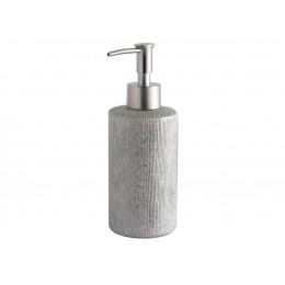 ДОЗАТОР NICE для мыла хром керамика