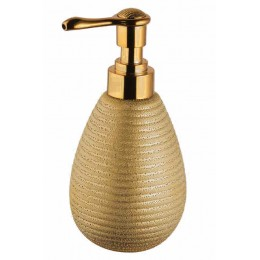 ДОЗАТОР GOLD для жидкого мыла
